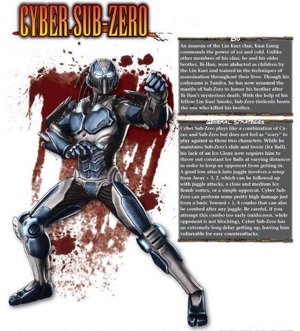 File:Cyber-Sub-Zero Guide.jpg