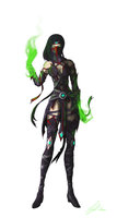 File:Ermac by marecaligine-d4ypk78.jpg