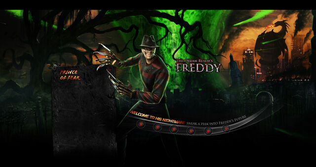 File:Background freddy.jpg