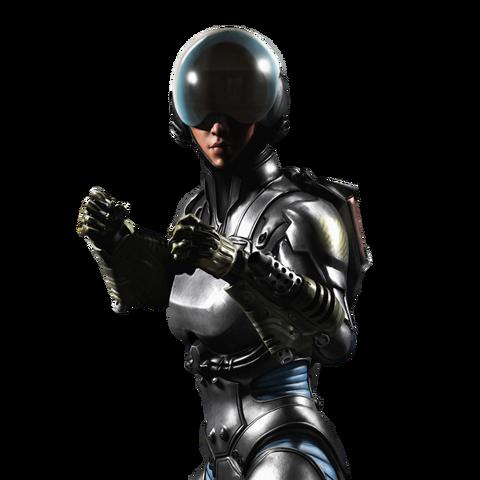 File:Mortal kombat x ios jacqui briggs render 4 by wyruzzah-d9sbat0.png