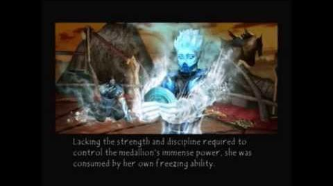Mortal Kombat: Deadly Alliance/Videos