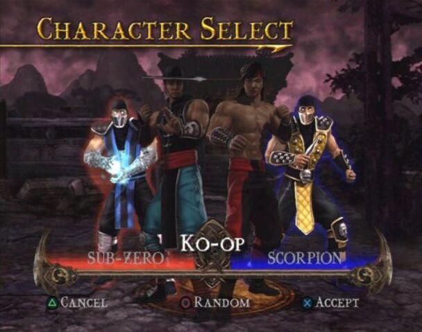File:Character Select (MKSM).jpg
