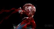 Cyber Subzero fatality2