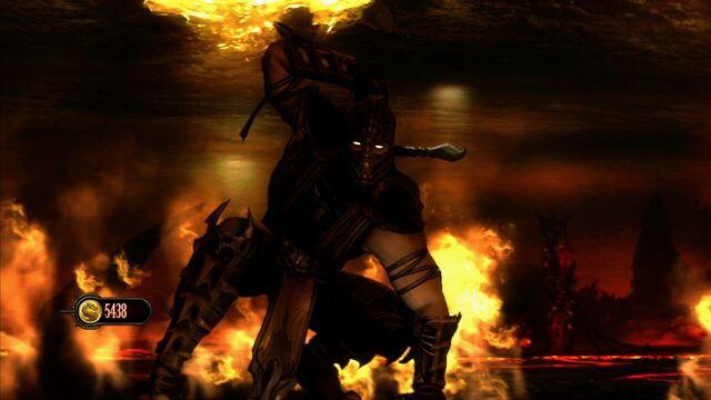 File:Mortal-kombat-xbox-360-1303456870-283.jpg