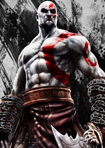 File:God-of-War-III-Kratos-Wallpaper-HD.jpg