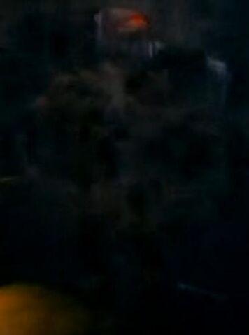 File:Human Smoke.jpg