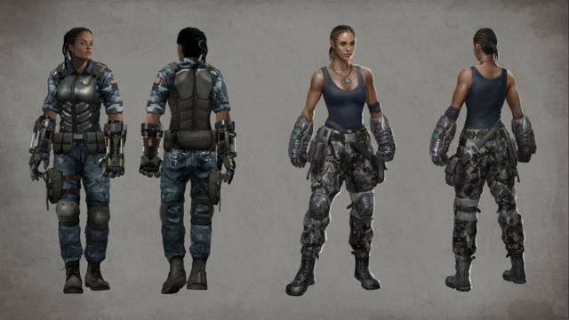 File:MKX Jacqui Briggs Concept Art 5.png