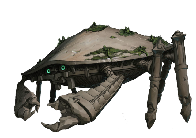 File:Crab Colossus 2.png