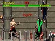 180px-Cage vs reptile mk