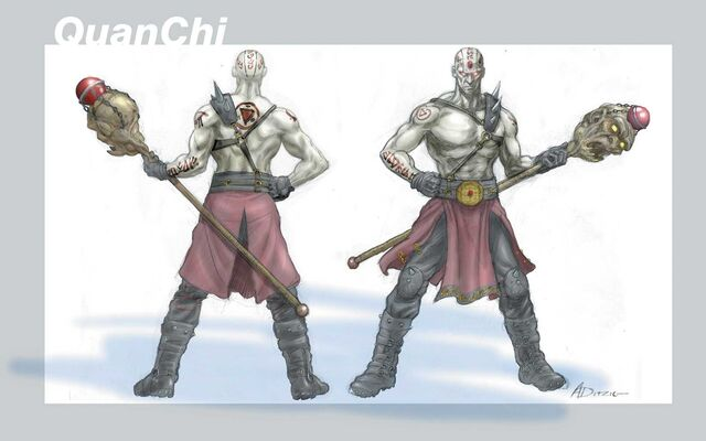 File:Quachi2g.jpg