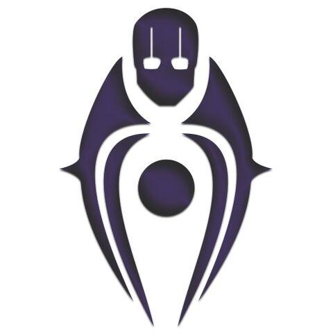 File:The Brotherhood of Shadow Insignia.jpg
