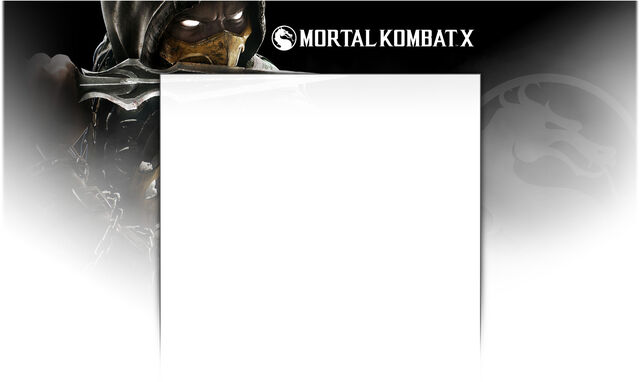 File:MKX Best Buy background.jpg
