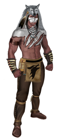 File:Nightwolf B.png
