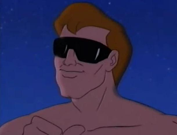 File:Johnny cage.JPG