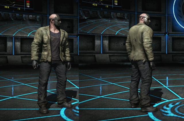 File:MKXVariation Preview Relentless Jason.jpg