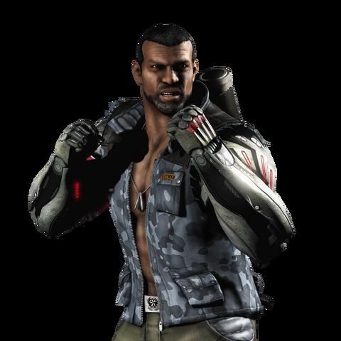 File:Mortal kombat x ios jax render 5 by wyruzzah-d90jx7y.png