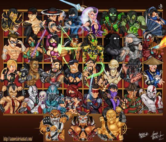 File:717p07-Mortal kombat 2011 by xamoel-d3ewodx..jpg