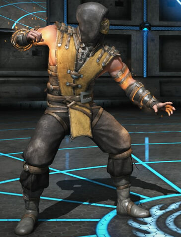 File:MKX Hellfire Scorpion Variation Preview.jpg