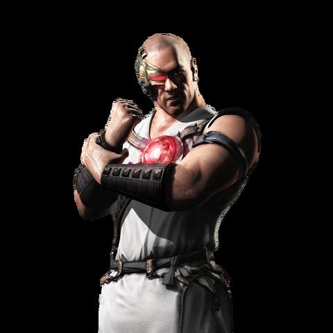 File:Mortal kombat x ios kano render 6 by wyruzzah-da29tj3.png