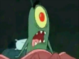 File:Plankton Horrified.jpg