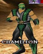 Image11Chameleon