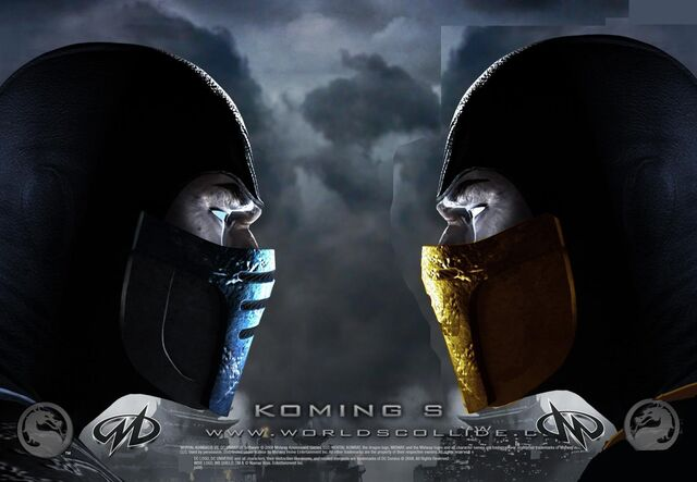 File:Scorpion and Sub-Zero.jpg