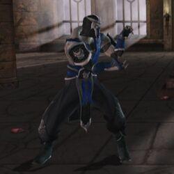 385px-MartialArts Dragon002