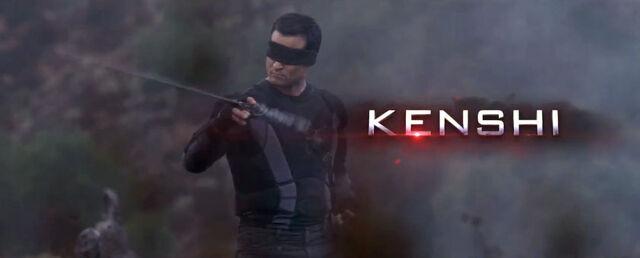 File:Mortal-Kombat-Legacy-2-Kenshi.jpg