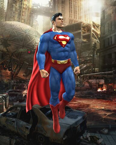 File:Superman MKVSDC.jpg