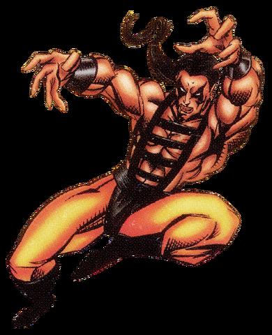 File:MK3 Shang Tsung (GTI).png