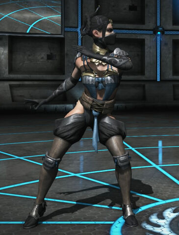 File:MKX Assassin Kitana Variation Preview.jpg
