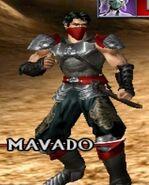 Image23Mavado