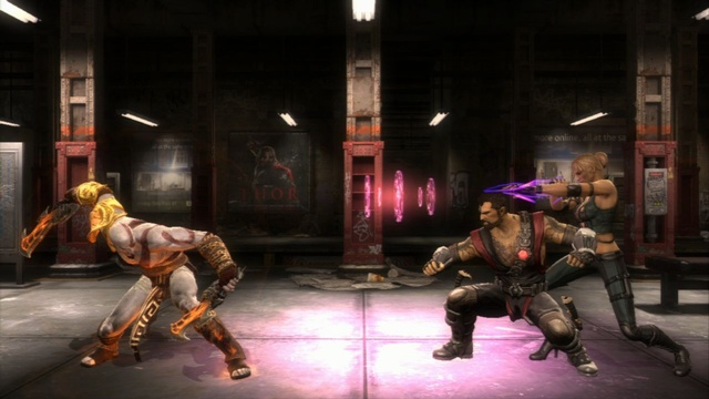 File:Mortal Kombat Screenshot 4.jpg