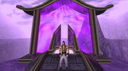 Portal of outworld01