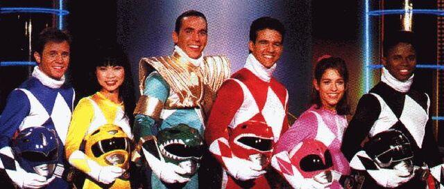 File:Power Rangers.jpg