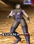 Image75Kitana