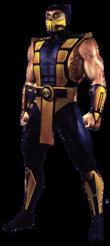 File:MK4-09 Scorpion.png