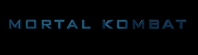 File:Mortal Kombat Rebirth Poster 1 by TheOriginalKrillin.png