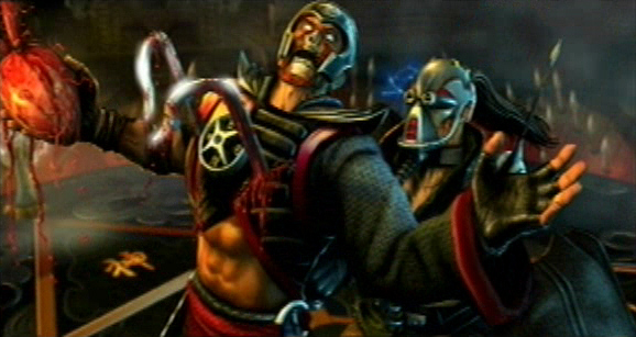 File:Kabal's Deception Ending.jpg