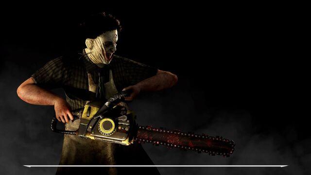 File:Mortal Kombat X Leatherface.jpg