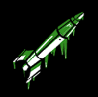 File:Icon PoisonRockets.png