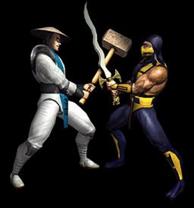 File:Raiden and Scorpion 4.PNG