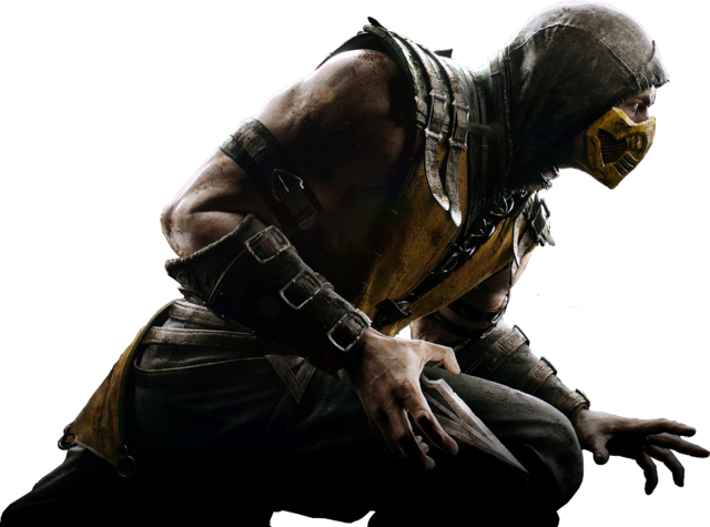 File:Scorpionmkxinfobox.png
