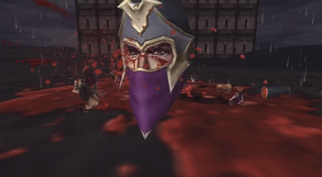 File:Death Trap MKA Rain's Head.png