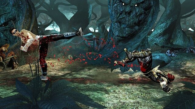 File:Mortalkombat9101.jpg