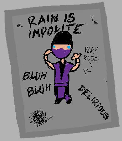 File:Rainisimpolite.png