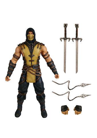 File:Scorpion toy.jpg