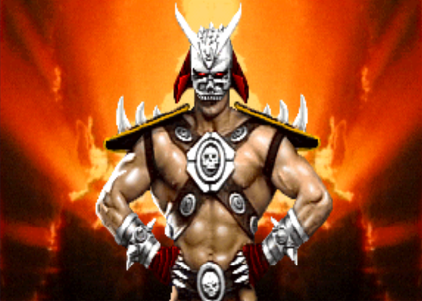 File:Shao Kahn.png