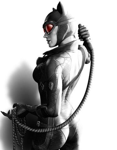 File:Catwoman Risky f3.jpg
