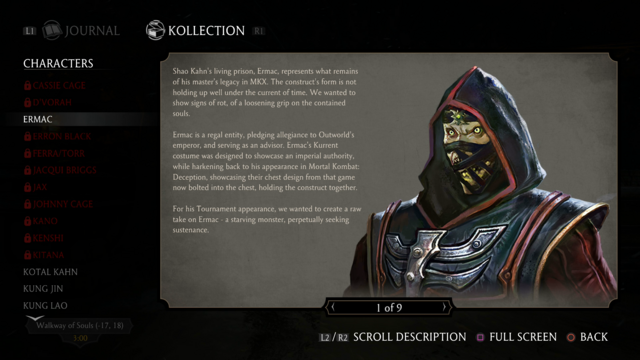 File:Ermac Concept Art 12015-04-14 23-07-53.png